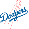 Los_Angeles_Dodgers_Logo_svg