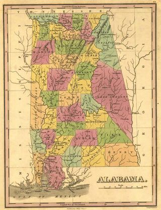 461px-1823_Map_of_Alabama_counties