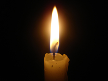 Candle_220x165px