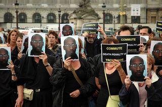 Troy_Davis_Paris_demo