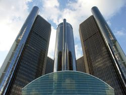 Detroit_Renaissance-Center