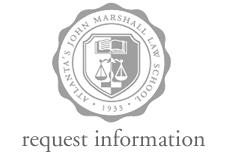 Request-info-JMLS