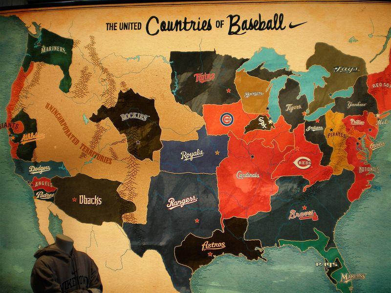 Baseball(*)
