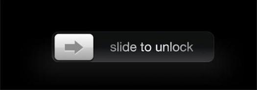 Slideunlock