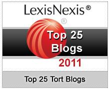 Tort-blogs-220x180