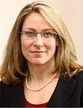 Harmon, Rachel A. - University of Virginia SoL