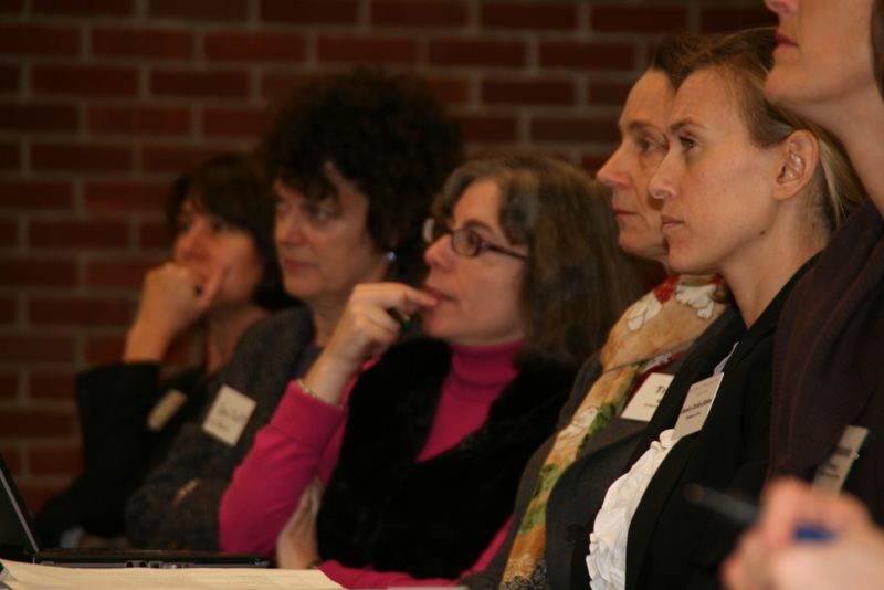 UNH Legal Writing Conference December 2011 3 (2)