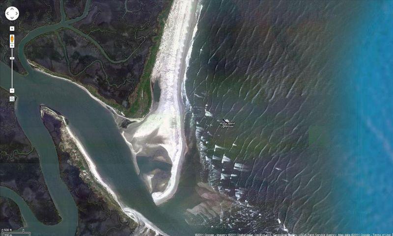 Morris Island2