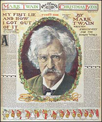 New_York_World_-_Twain