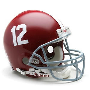 Alabama_helmet