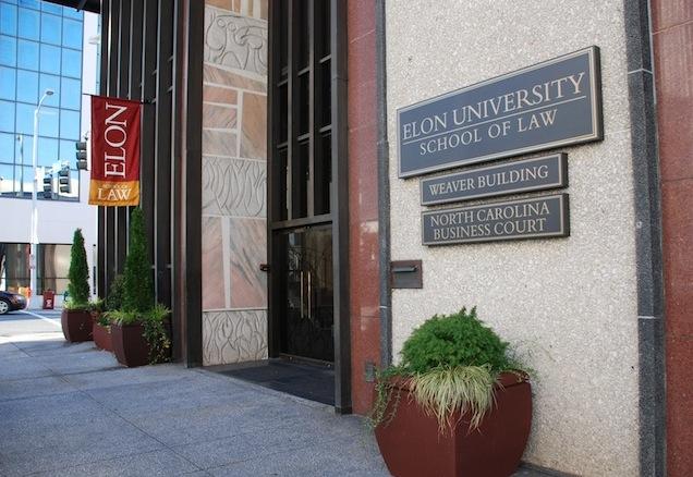 Law_school_exterior_web