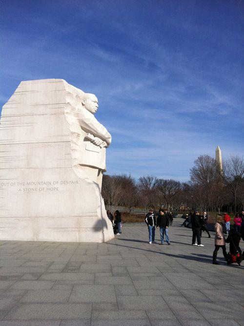 MLK Jan 2012 1