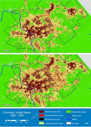 2000-cincinnati-map