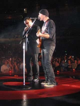 Bono_and_Edge_in_Auckland