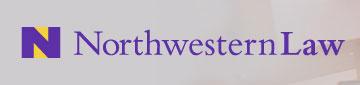 Logo_nwuLaw