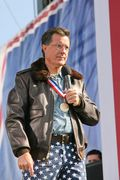 Stephen_Colbert_at_Rally