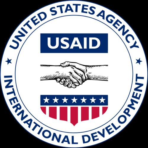 600px-USAID-Logo.svg