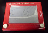 200px-EtchASketch10-23-2004