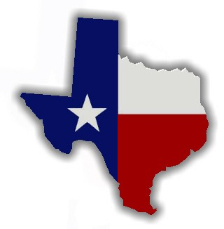 Texas-with-texas-flag1