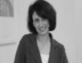 Deborah N. Pearlstein-(Benjamin N. Cardozo School of Law)