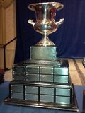 Jessup Trophy