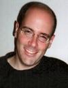 Adam Hofri