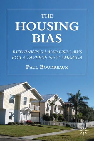 Boudreaux Housing Bias