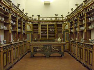 NatMuseum.Ravenna