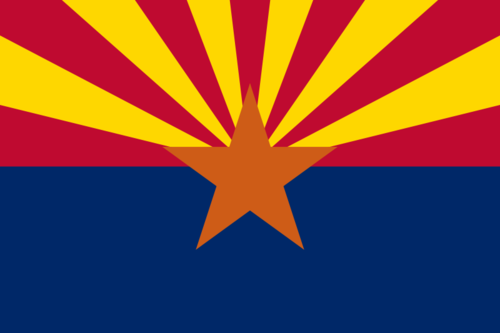 800px-Flag_of_Arizona.svg