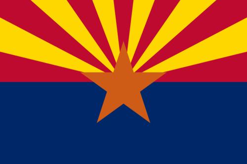 800px-Flag_of_Arizona.svg