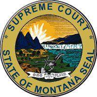 Montana Supreme