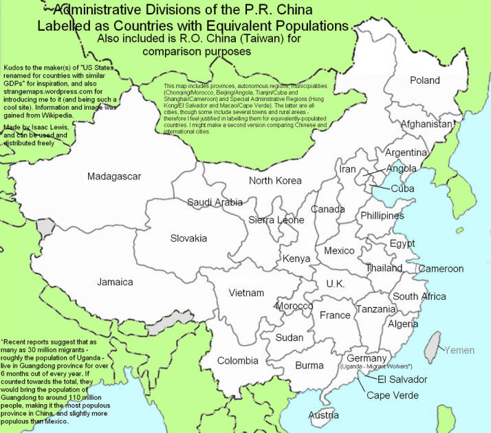 China-provinces_populations(*)