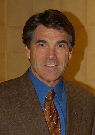 422px-RickPerry2006