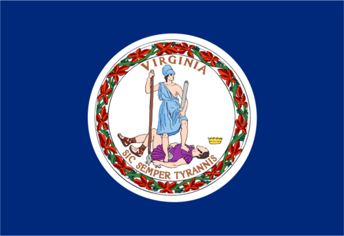 670px-Flag_of_Virginia.svg