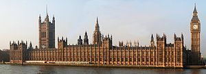 300px-London_Parliament_2007-1