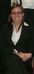 Janelle Thompson