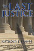 Last-justice-225