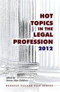 Hot topics 2012 KNA