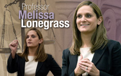 LonegrassM