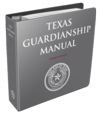 Texas-guardianship-manual-web