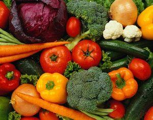 Garden-Vegetables2