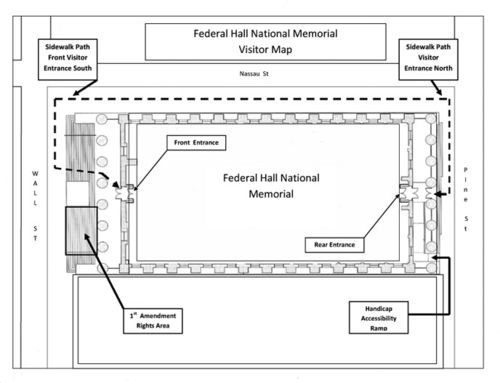 Federal-Hall-MAP_temporary-change_web
