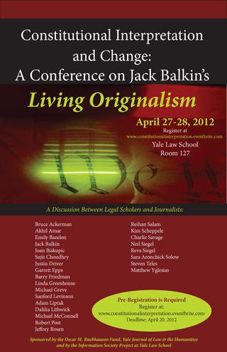 Jack_Living_originalismFINAL