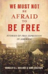 We-must-not-be-afraid-free-stories-ronald-collins-hardcover-cover-art-165x250