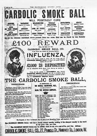 Carbolic_smoke_ball_co