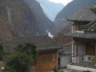 January - New Year and Yunnan 639
