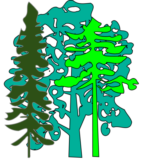 550px-Forestry_Leśnictwo_(Beentree)2.svg