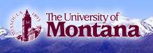 University_Montana
