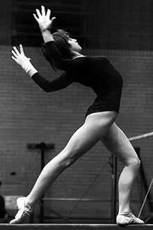 220px-Nadia_Comaneci_1977
