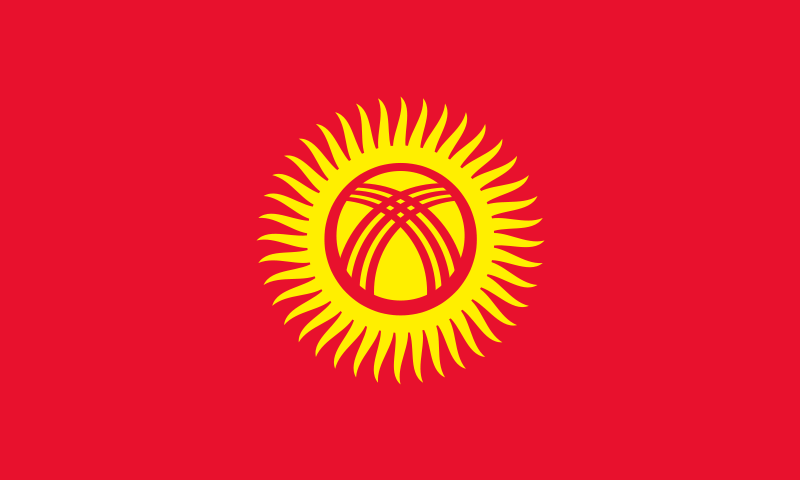 800px-Flag_of_Kyrgyzstan.svg